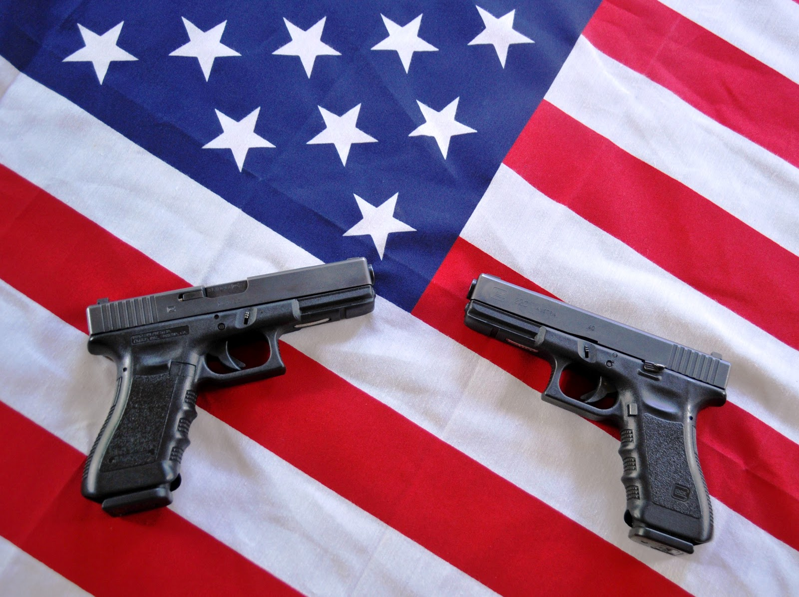 american debate essay firearm great gun violence A paper on the comparison and contrasts of guns usage in us the growing problem of youth gun violence in various american schools the debate on gun control.