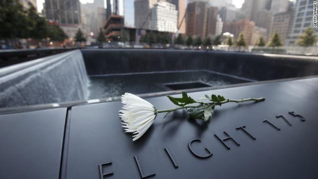 111229095637-9-11-memorial-story-top