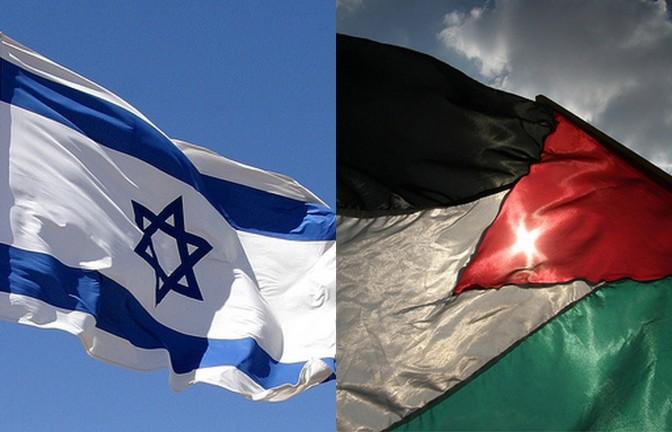 0602.flags-israel-palestine-e1304944511171