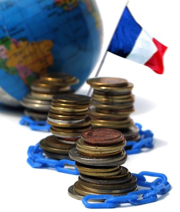 france-economie-politique-monde