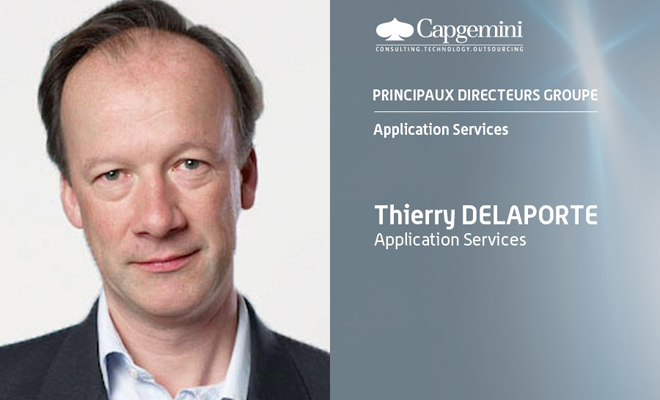 DELAPORTE-Thierry_FR-660x400