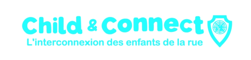 logo-child-and-connect